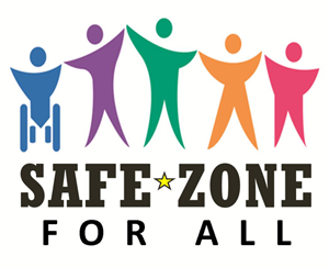 Safe-Zone-For-All