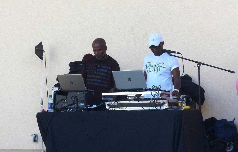 DJs.jpg