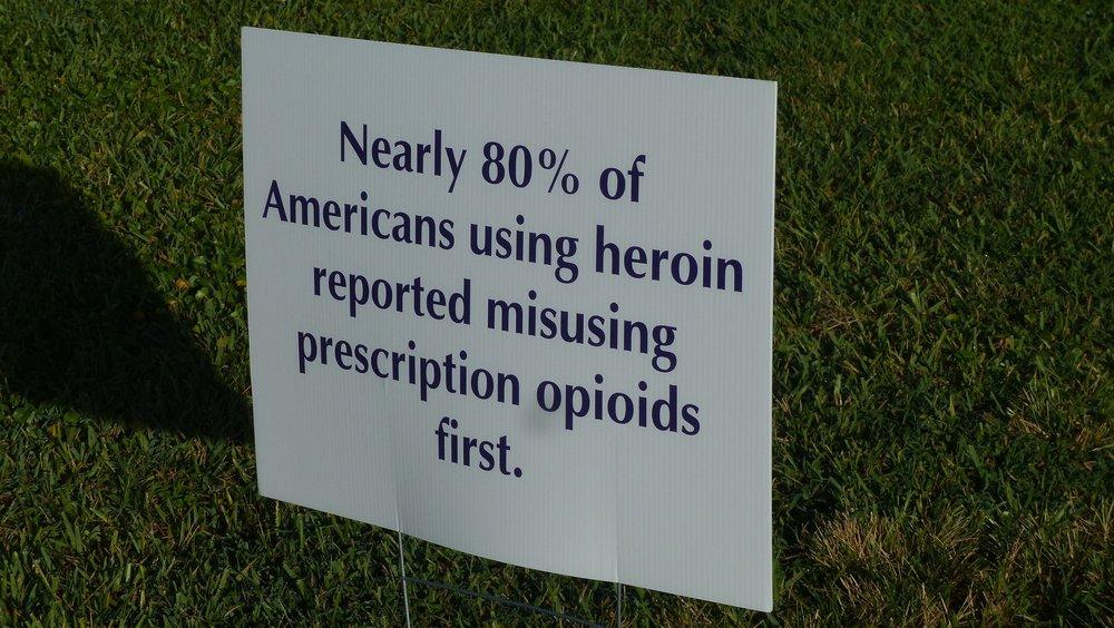 Statistic Sign.jpg