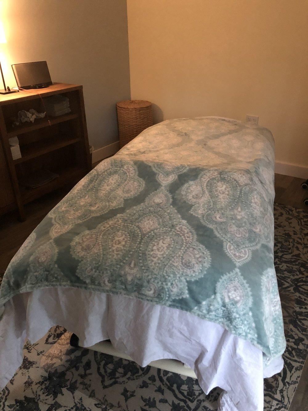 massage room paisley.jpg