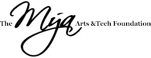 TMATF-logo copy.png
