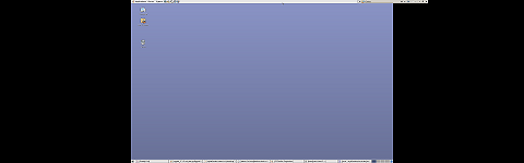 vmware-splitscreen