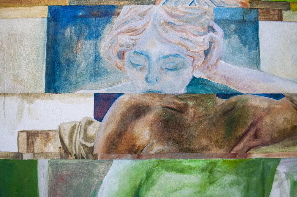 Cassandra Zook Detail