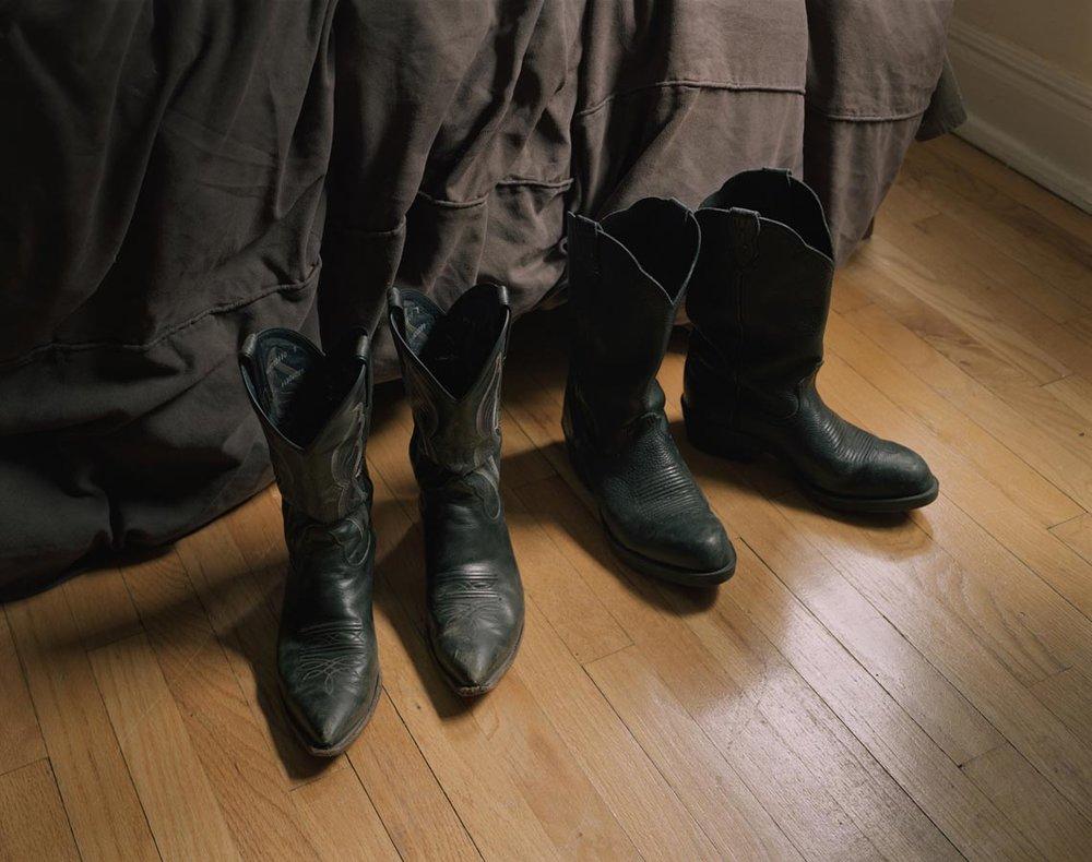 Boots_2013.jpg