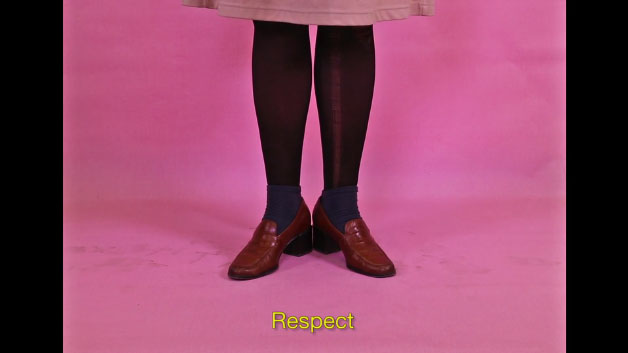 Feet-Thinker-1.jpg