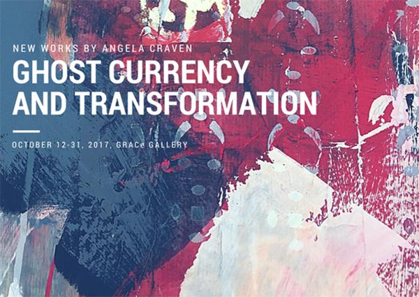 craven_angela_ghost_currency.jpg