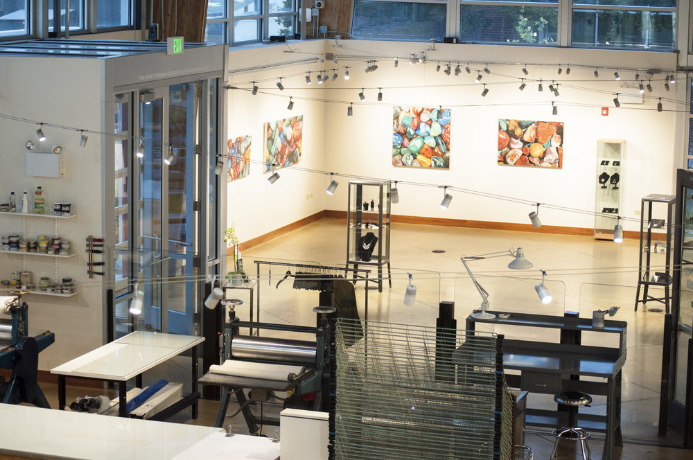 Art Gym Gallery