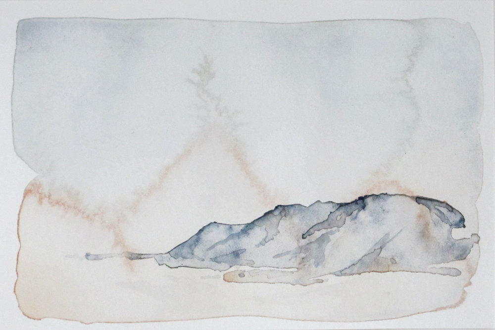 landscape 103.JPG