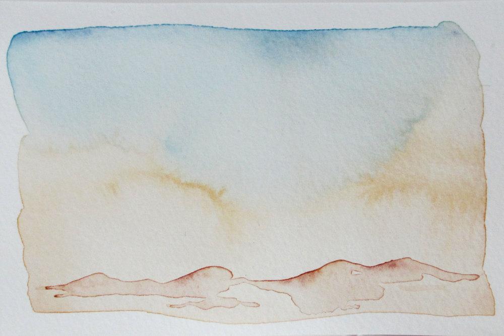 landscape no 100.JPG