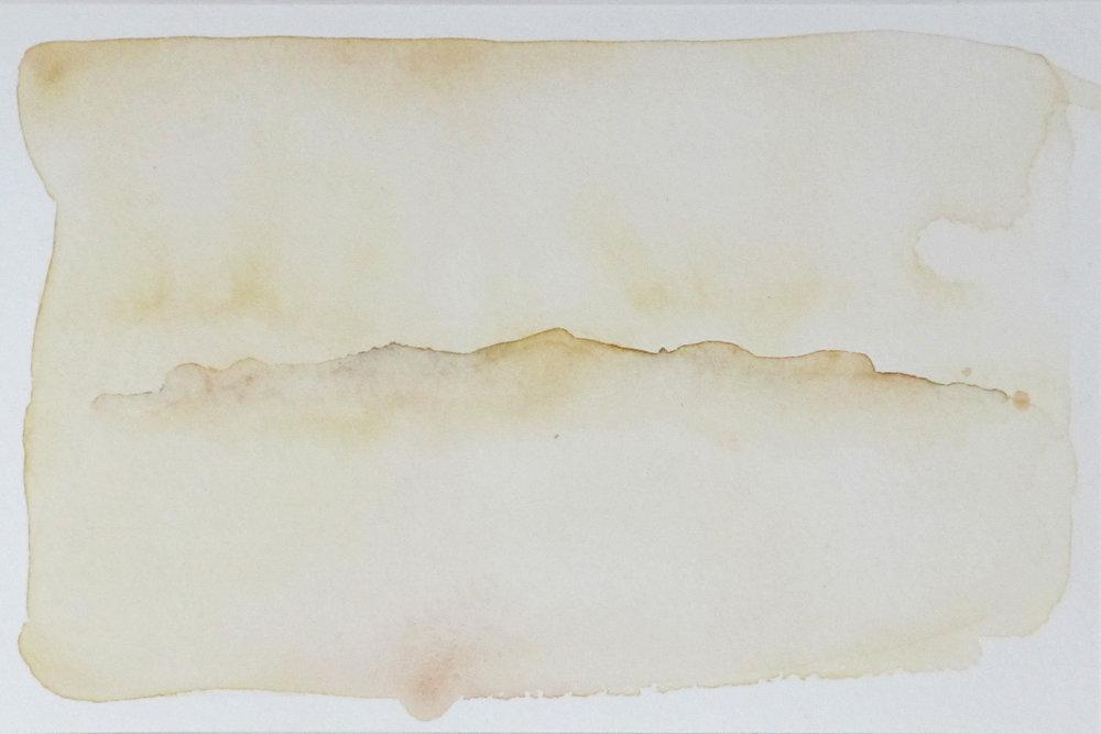 landscape no 101.JPG