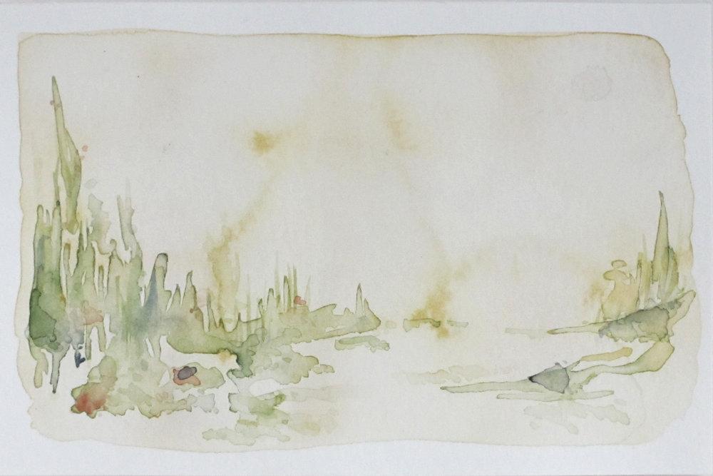 landscape no 104.JPG