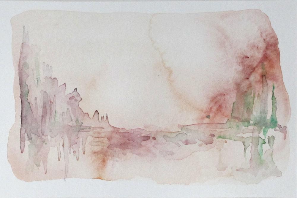landscape no 107.JPG
