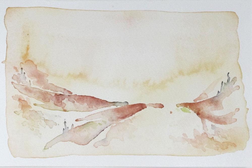 landscape no 108.JPG