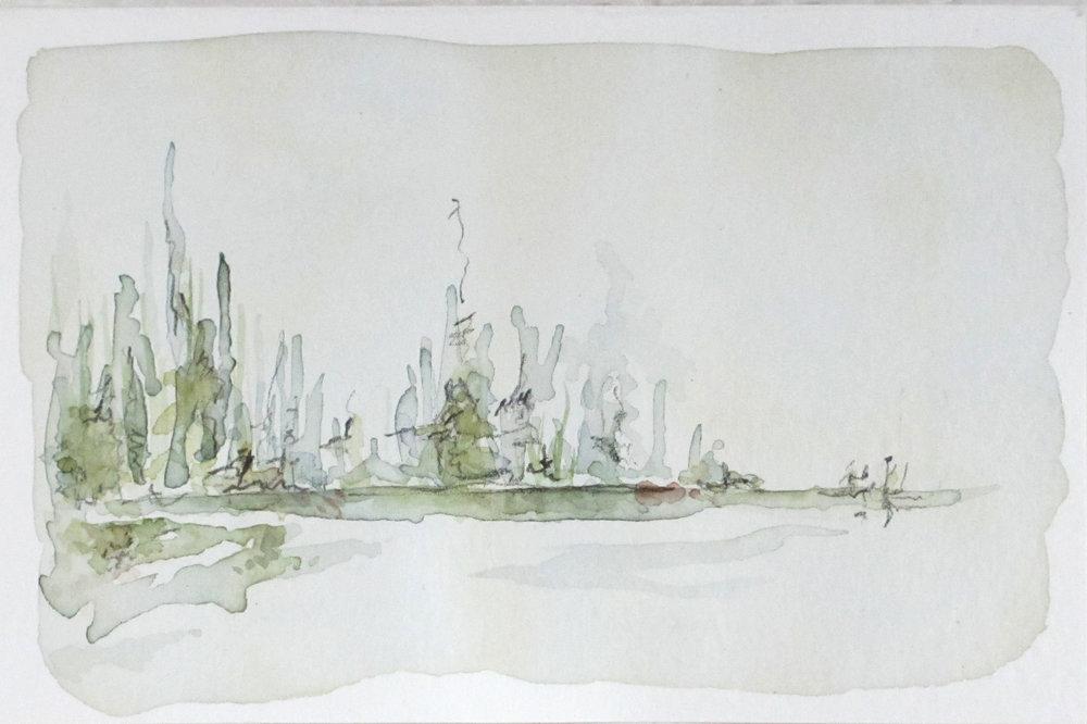 landscape no 110.JPG