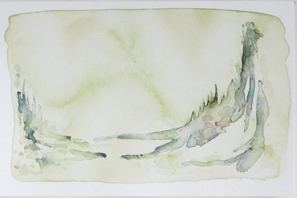 landscape no 109.JPG
