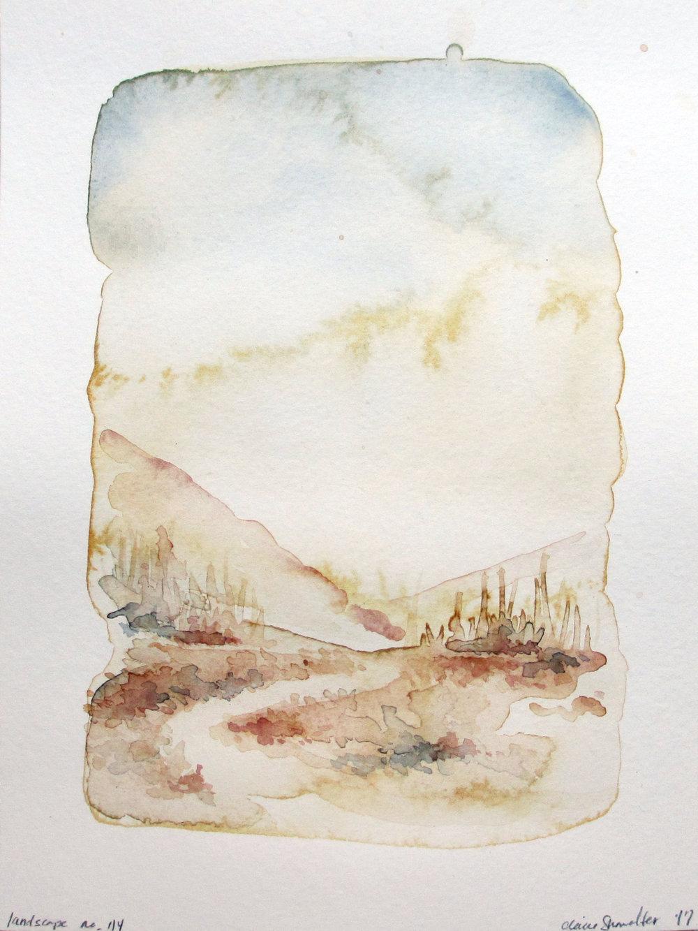 landscape no 114_2.jpg
