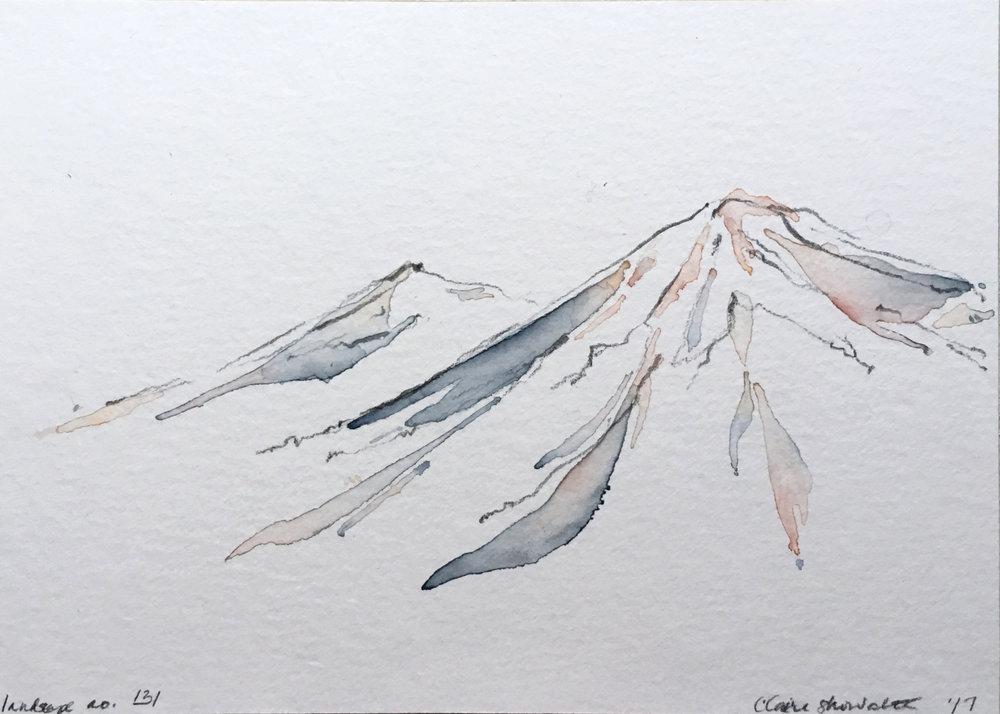 landscape no 131.JPG