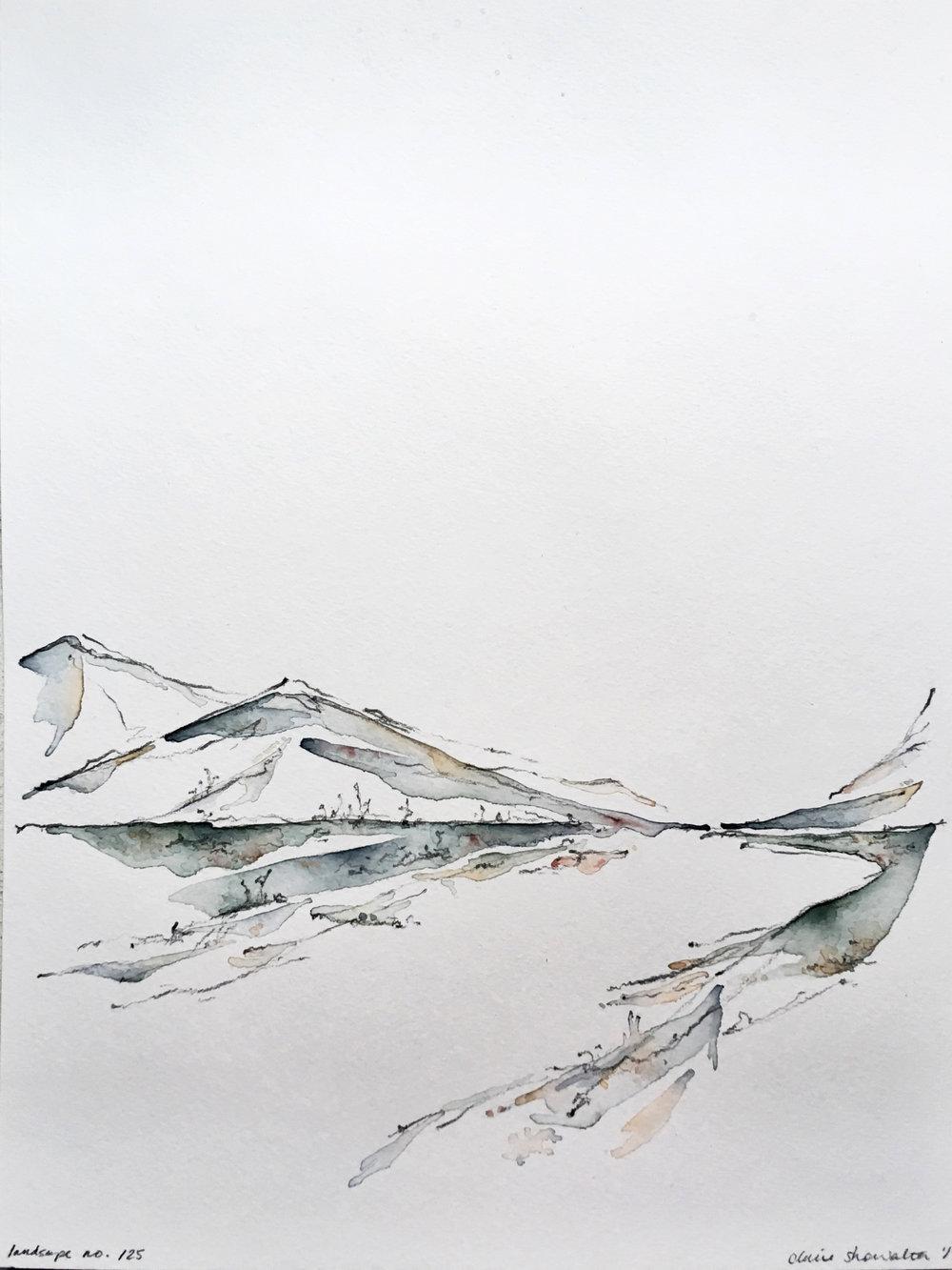 landscape no 125.JPG