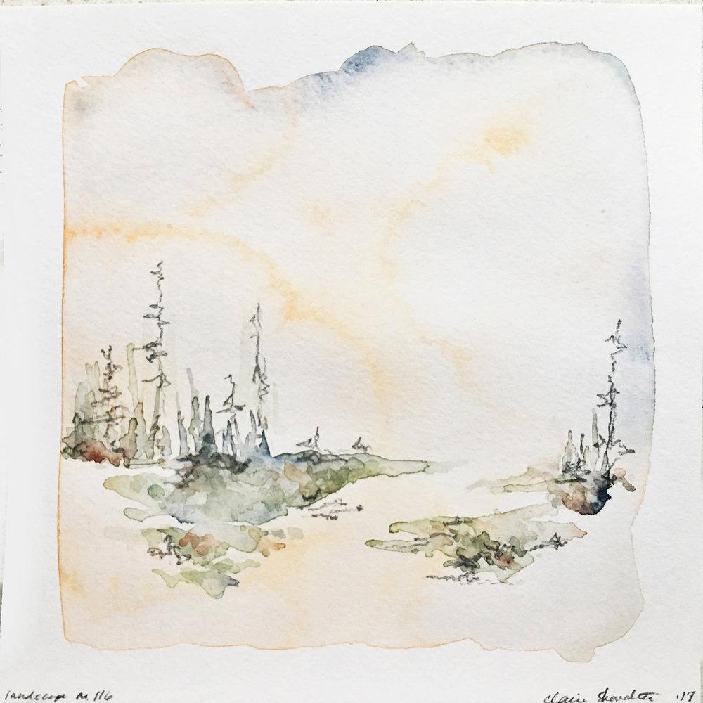 landscape no 116.JPG