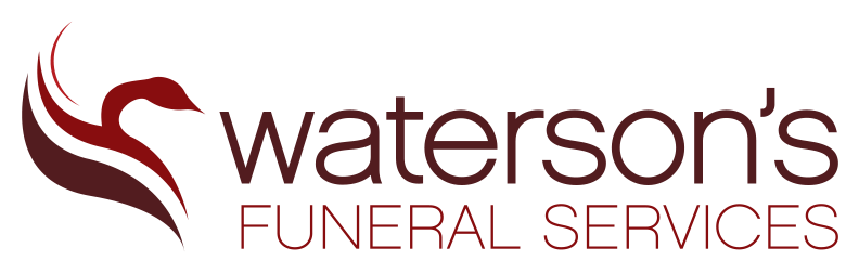 Waterson's Funeral Services