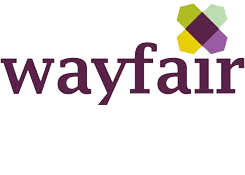 wayfair-icon.png