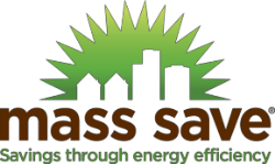 masssave-logo.png