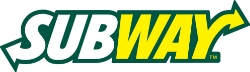 subway-sandwich-logo.jpg