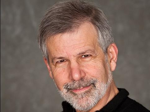 Georgetown Professor and editor of Dissent Magazine Michael Kazin.Phil Humnickey/Georgetown University