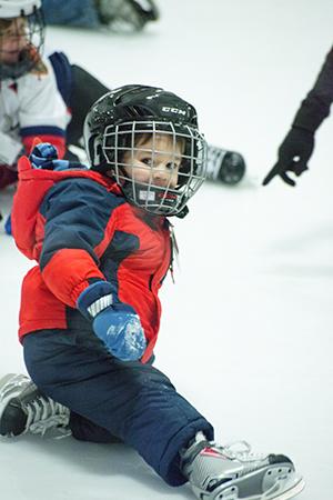 2016 Ice Skating-12.jpg