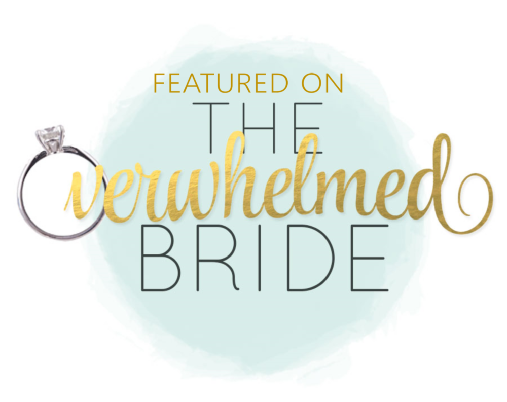 Featured On The Overwhelmed Bride - no background.png