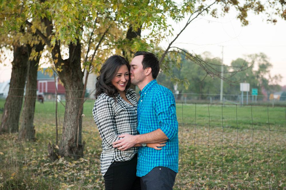 metro-detroit-photographer-portrait-couple-lisa-villella-photography