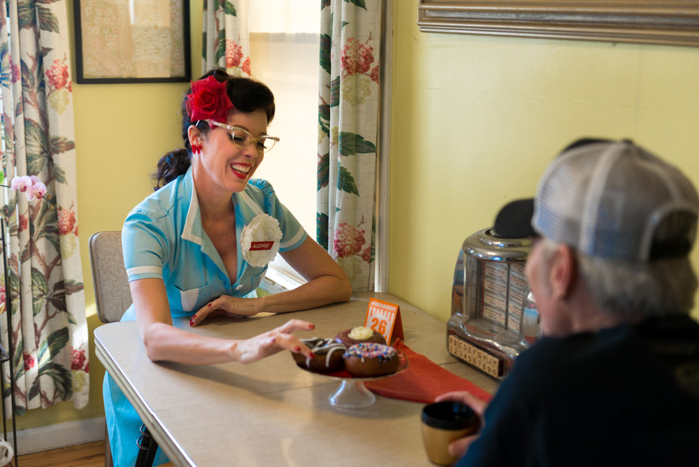 pinup-vintage-waitress-lisa-villella-photography-blog-6.jpg