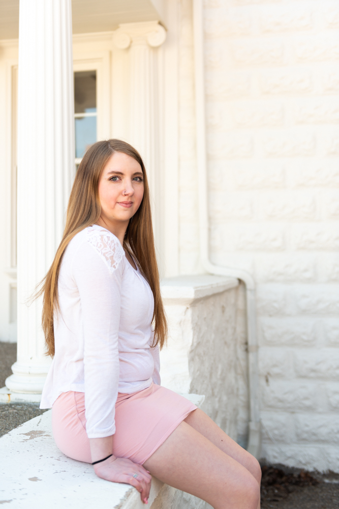 senior-high-school-session-lisa-villella-photography-blog-11.jpg
