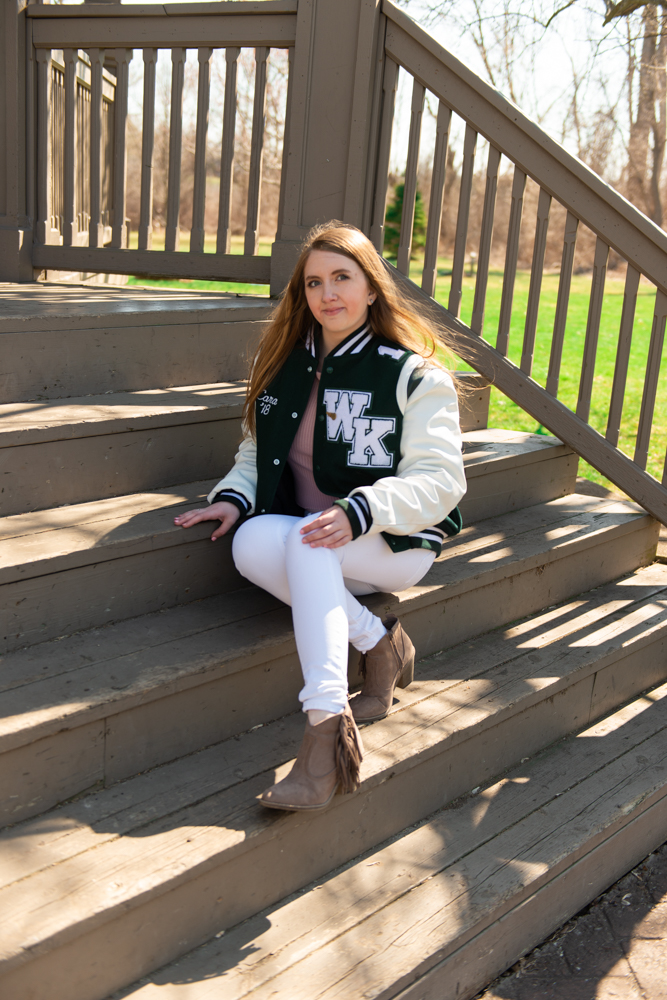 senior-high-school-session-lisa-villella-photography-blog-18.jpg
