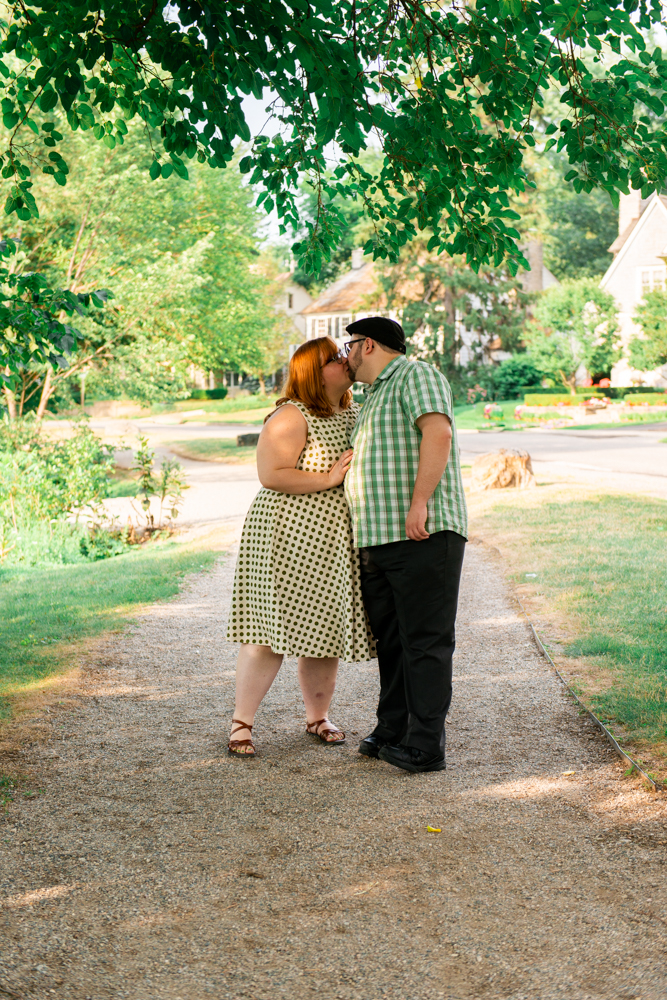 engagement-Photographer-lisa-villella-photography-blog-3.jpg