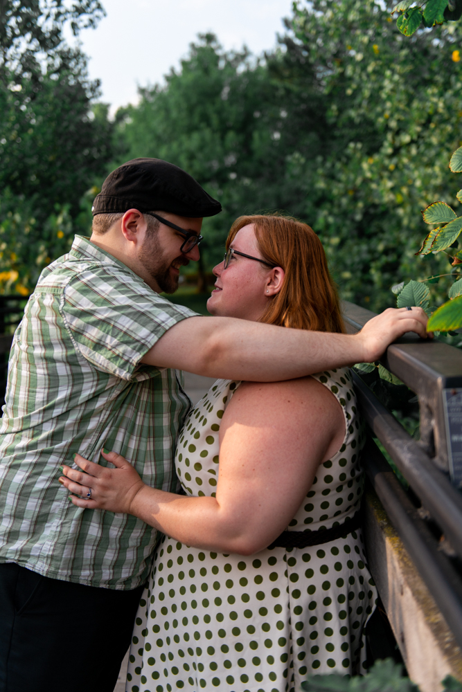 engagement-Photographer-lisa-villella-photography-blog-13.jpg