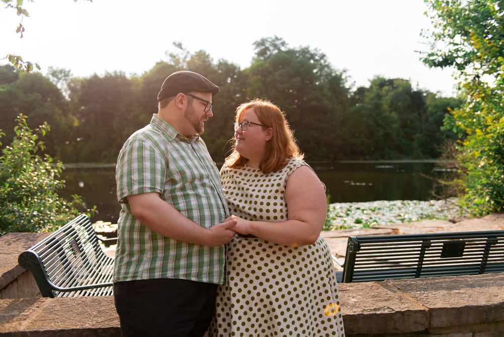 engagement-Photographer-lisa-villella-photography-blog-11.jpg