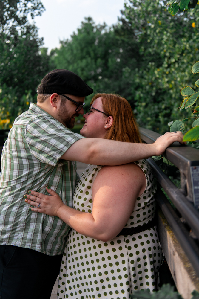 engagement-Photographer-lisa-villella-photography-blog-15.jpg