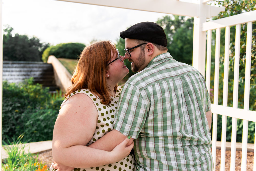 engagement-Photographer-lisa-villella-photography-blog-29.jpg