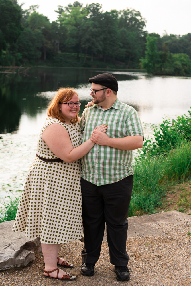 engagement-Photographer-lisa-villella-photography-blog-39.jpg