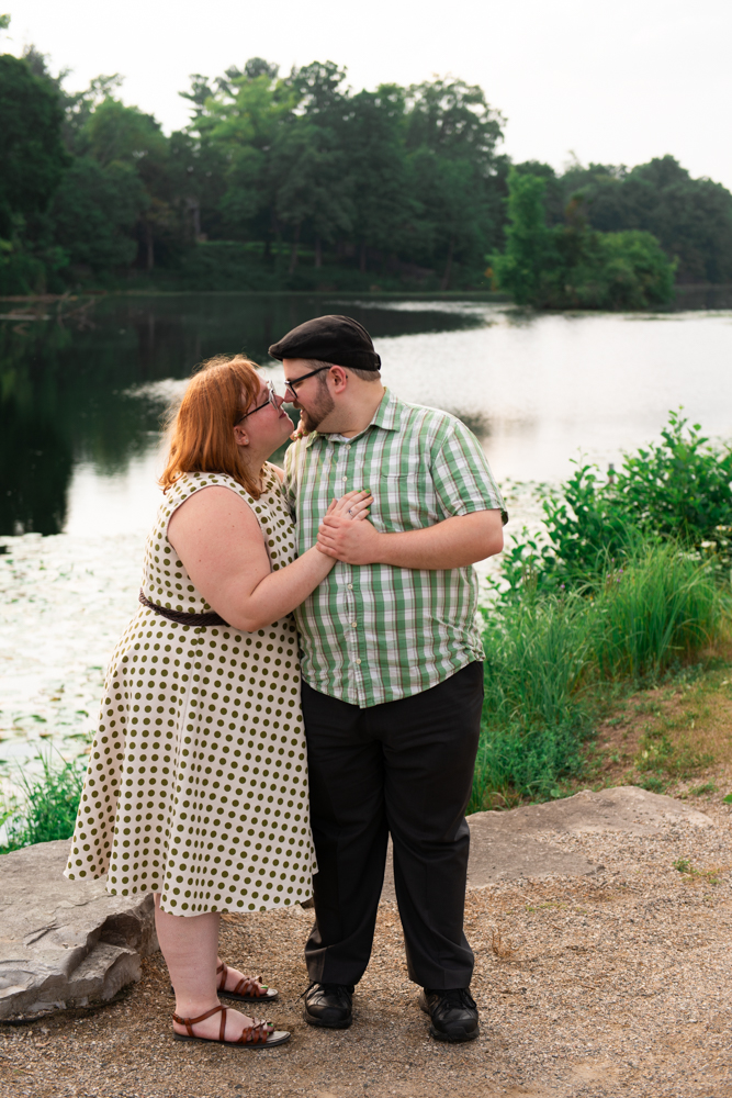 engagement-Photographer-lisa-villella-photography-blog-40.jpg