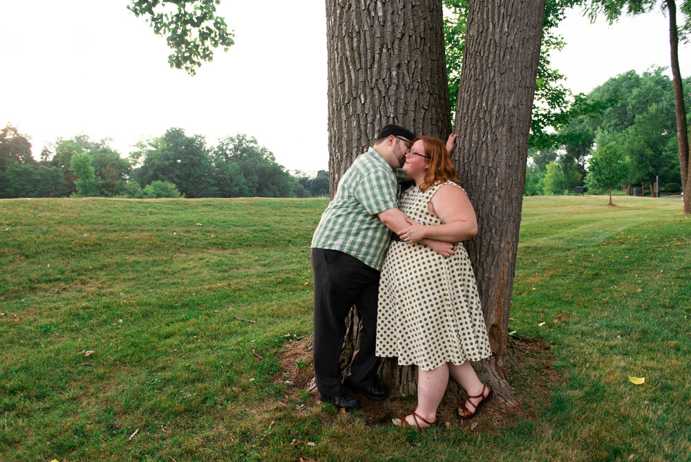 engagement-Photographer-lisa-villella-photography-blog-42.jpg