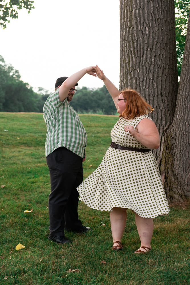 engagement-Photographer-lisa-villella-photography-blog-44.jpg