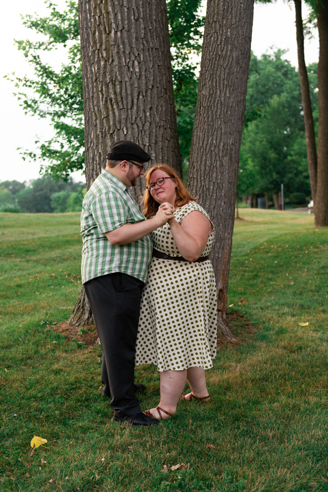 engagement-Photographer-lisa-villella-photography-blog-45.jpg