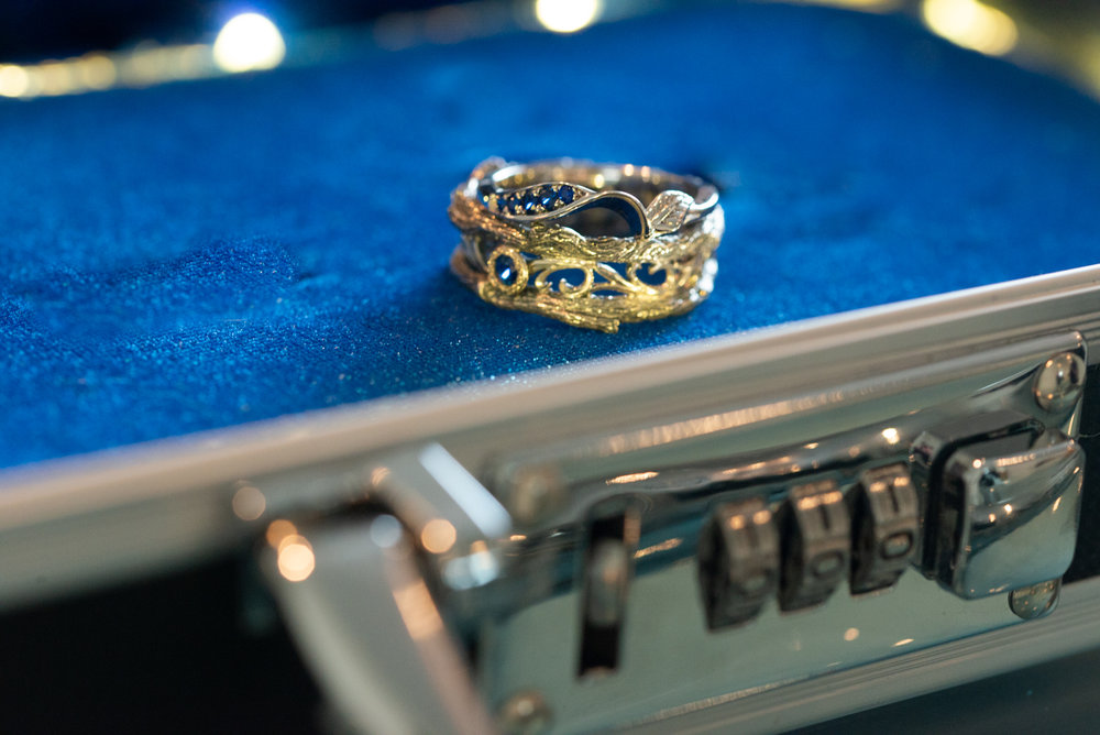 Kernick-Wedding-Blog-Lisa-Villella-Photography-7.jpg