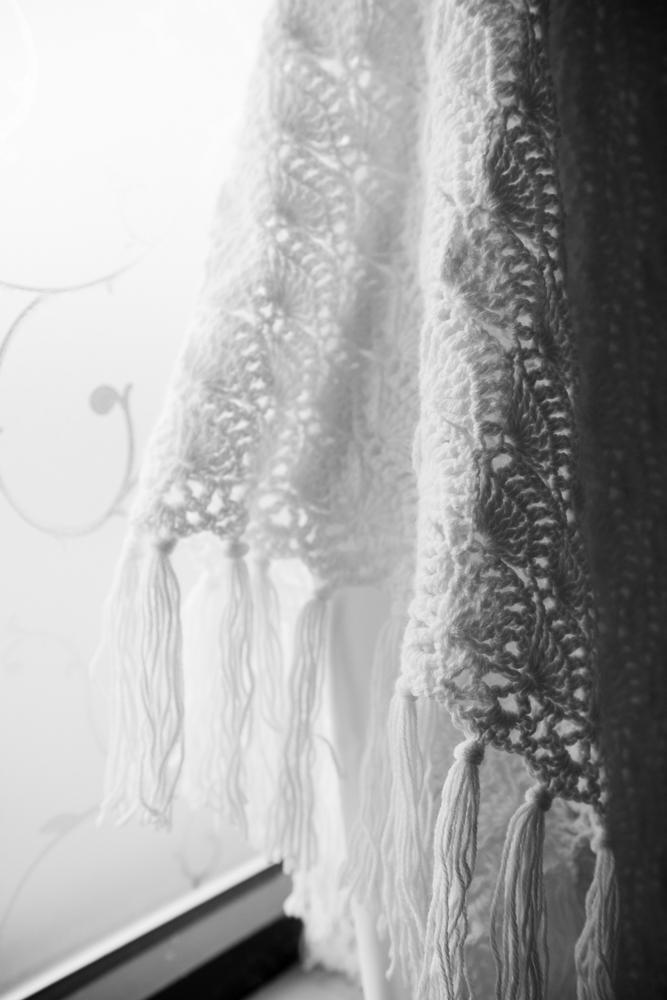 Kernick-Wedding-Blog-Lisa-Villella-Photography-12.jpg