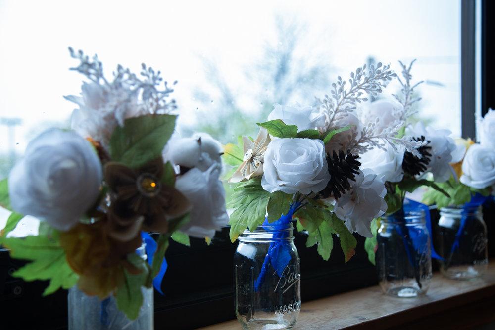 Kernick-Wedding-Blog-Lisa-Villella-Photography-14.jpg