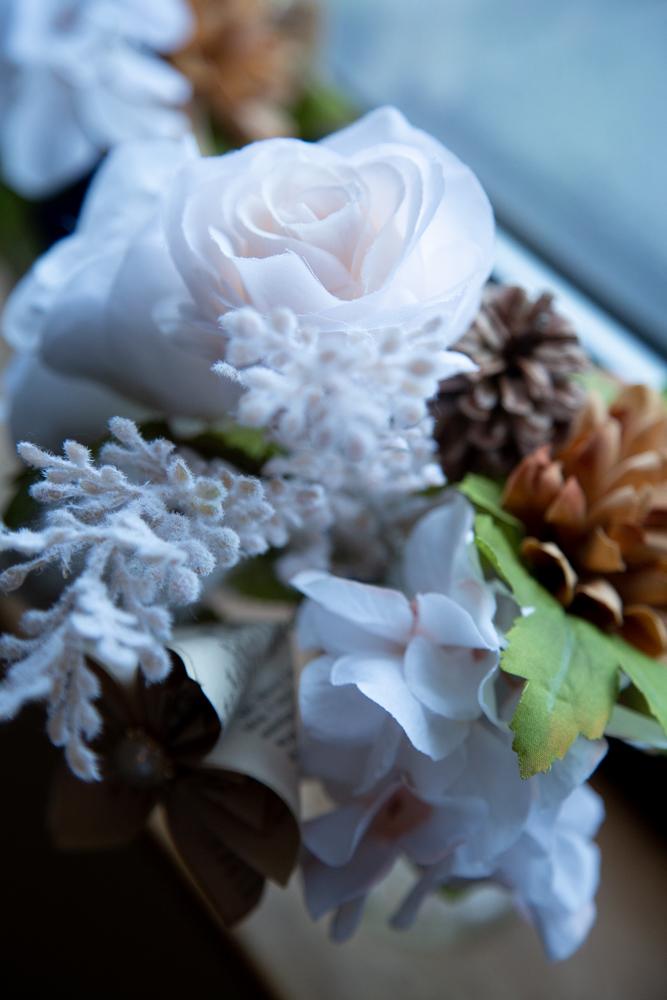 Kernick-Wedding-Blog-Lisa-Villella-Photography-15.jpg
