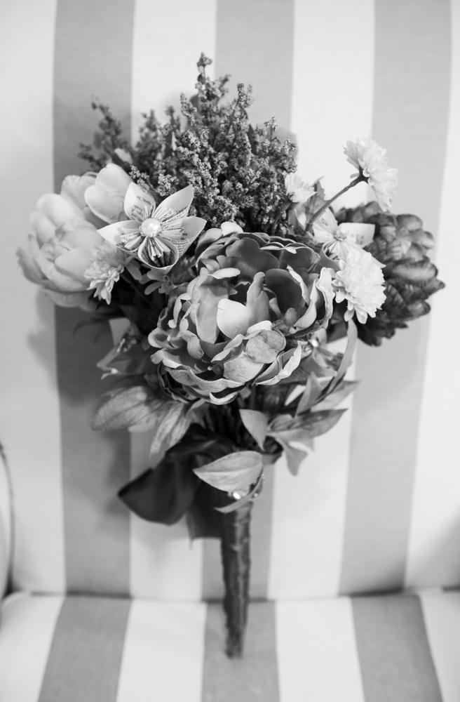 Kernick-Wedding-Blog-Lisa-Villella-Photography-18.jpg