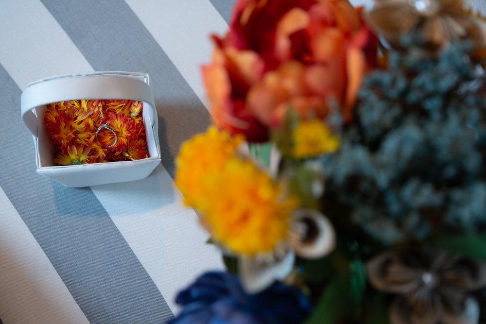 Kernick-Wedding-Blog-Lisa-Villella-Photography-21.jpg